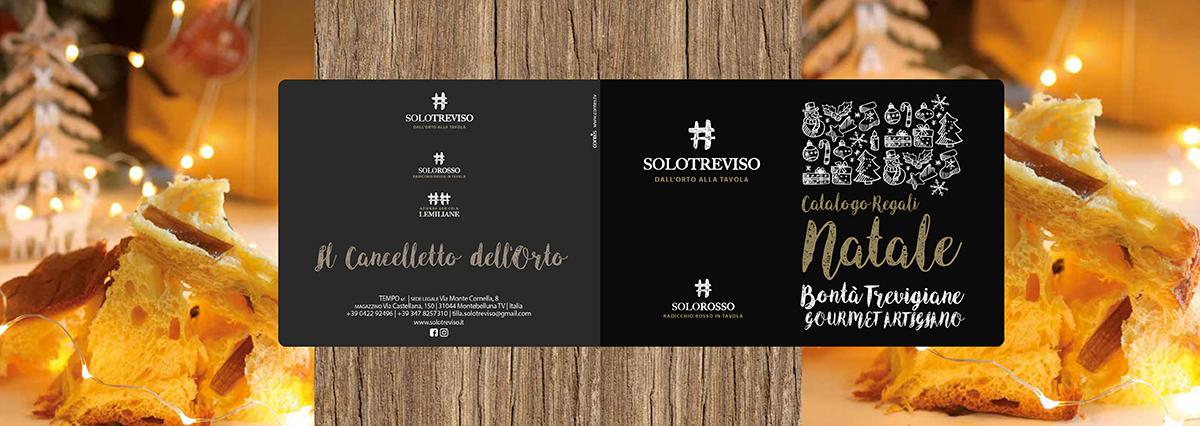 SoloTreviso-Catalogo-Natale-2019-01