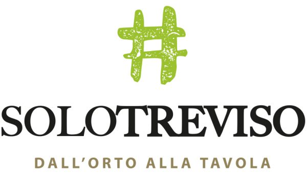 SoloTreviso logo