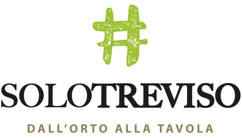 SoloTreviso