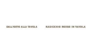 SoloTreviso SoloRosso logo